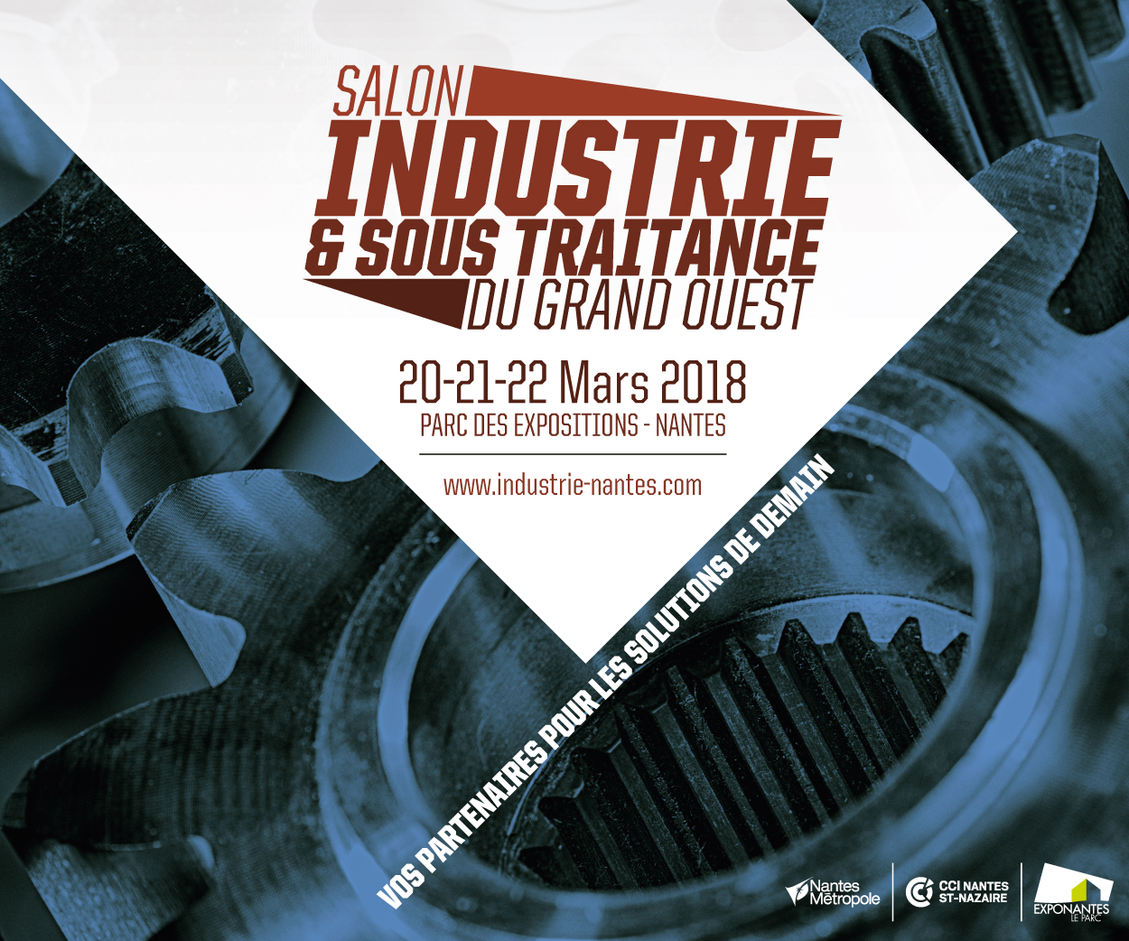 Sous traitance industrielle